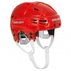 BAUER REAKT шлем хоккейный