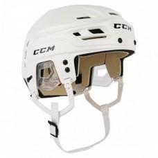 CCM RESISTANCE 100 шлем хоккейный