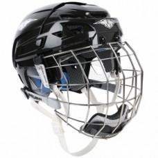 MISSION Inhaler шлем хоккейный с маской