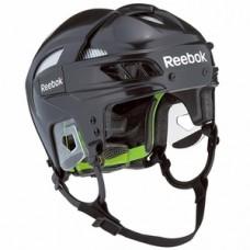 REEBOK 11K шлем хоккейный