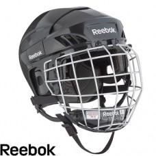 REEBOK 3K шлем хоккейный с маской