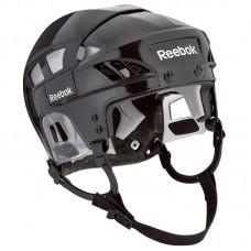 REEBOK 7K шлем хоккейный