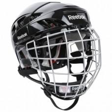 REEBOK 8K шлем хоккейный с маской