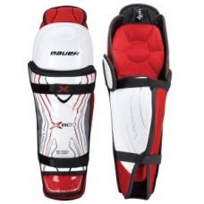 BAUER VAPOR X800 JR хоккейные наколенники