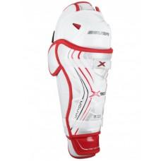 BAUER VAPOR X900 хоккейные наколенники