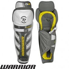 Warrior Dynasty AX2 INT хоккейные наколенники