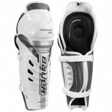 BAUER NEXUS 600 JR хоккейные наколенники