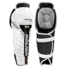 BAUER NEXUS 400 JR хоккейные наколенники