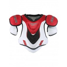 BAUER VAPOR X800 JR хоккейный нагрудник