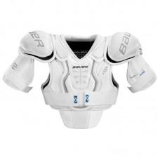 BAUER NEXUS 600 хоккейный нагрудник
