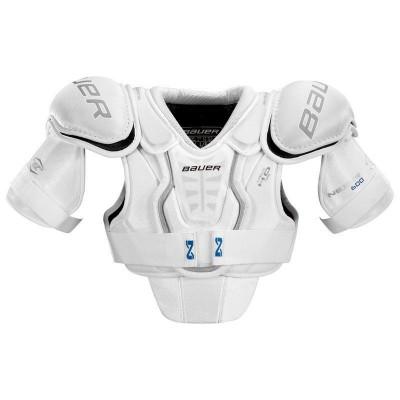 Нагрудник хоккейный BAUER NEXUS 600
