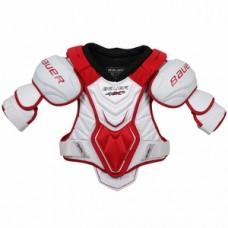 BAUER VAPOR APX 2 хоккейный нагрудник