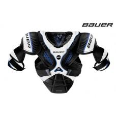 BAUER NIKE SUPREME ONE 75 хоккейный нагрудник