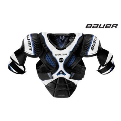 Нагрудник хоккейный NIKE BAUER SUPREME ONE 75