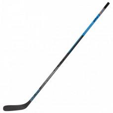 BAUER NEXUS 2N S18 хоккейная клюшка