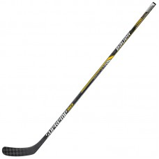 BAUER SUPREME MX3 GRIP хоккейная клюшка