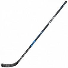 BAUER NEXUS 1N S17 хоккейная клюшка