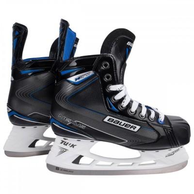 Коньки хоккейные BAUER NEXUS N2700 SR