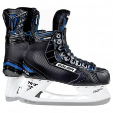 BAUER NEXUS N7000 хоккейные коньки