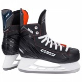 BAUER NS YTH S18 хоккейные коньки