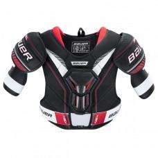 BAUER NSX хоккейный нагрудник