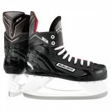 BAUER NSX хоккейные коньки