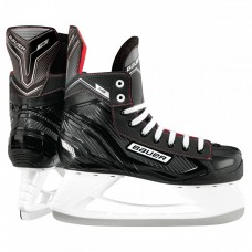 BAUER NSX S18 хоккейные коньки