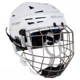 BAUER REAKT 150 шлем хоккейный с маской
