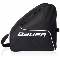 BAUER S14 сумка для коньков