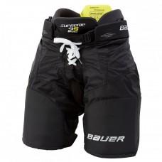 BAUER SUPREME 2S Pro хоккейные трусы