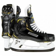 BAUER SUPREME 2S PRO хоккейные коньки