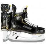 BAUER SUPREME 2S хоккейные коньки