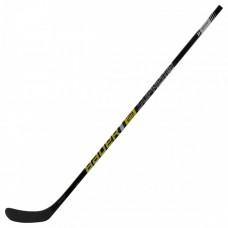 BAUER SUPREME 2S TEAM S19 хоккейная клюшка