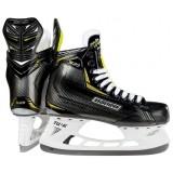 BAUER SUPREME S29 хоккейные коньки