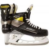 BAUER SUPREME S37 хоккейные коньки
