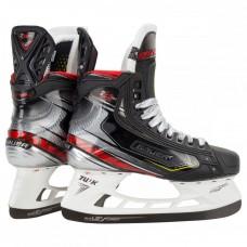 BAUER VAPOR 2X PRO S19 коньки хоккейные