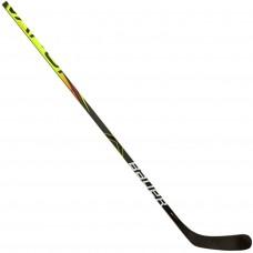 BAUER VAPOR X2.7 GRIP SR хоккейная клюшка