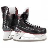 BAUER VAPOR X2.7 JR S19 хоккейные коньки