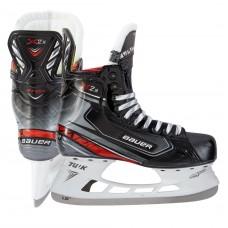 BAUER VAPOR X2.9 S19 хоккейные коньки