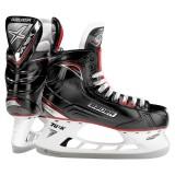 BAUER VAPOR X500 S17 хоккейные коньки