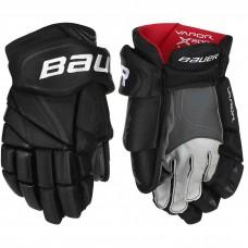 BAUER VAPOR X800 Lite JR хоккейные перчатки
