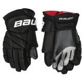BAUER VAPOR X900 LITE хоккейные перчатки