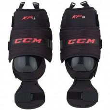 CCM 1.9 защита колен вратаря