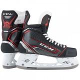 CCM JETSPEED FT360 хоккейные коньки