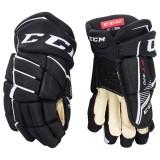 CCM JETSPEED FT 370 хоккейные перчатки
