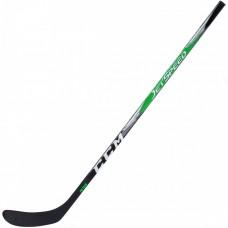 CCM JETSPEED YTH хоккейная клюшка