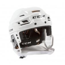 CCM TACKS 710 шлем хоккейный