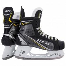 CCM TACKS 9060 хоккейные коньки