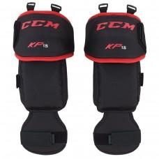 CCM 1.5 защита колен вратаря