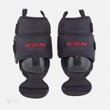 CCM 500 защита колен вратаря